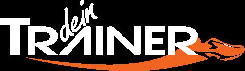 Mag. Martin Boran | Dein Personal Trainer | TÜV zertifiziert